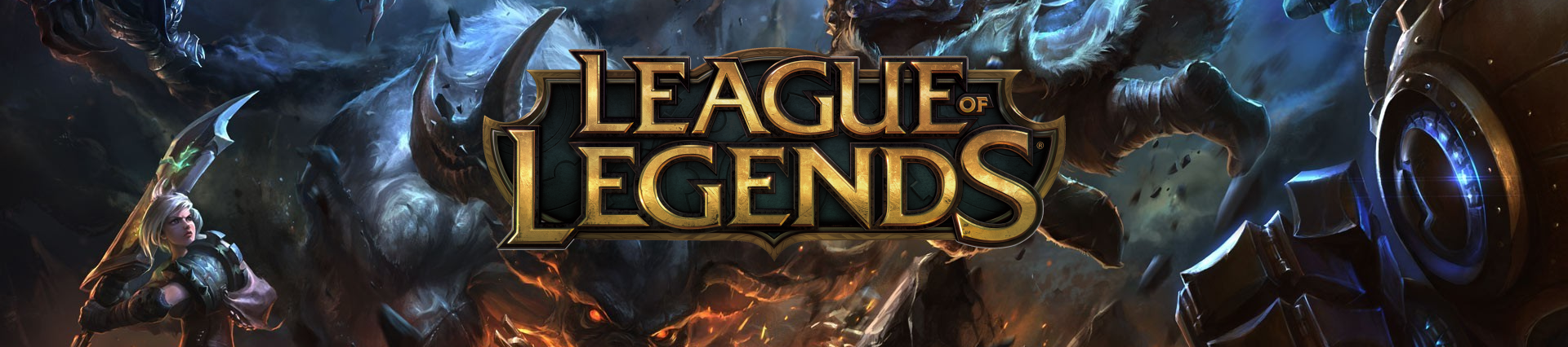 League_of_Legends_banner.png#asset:389