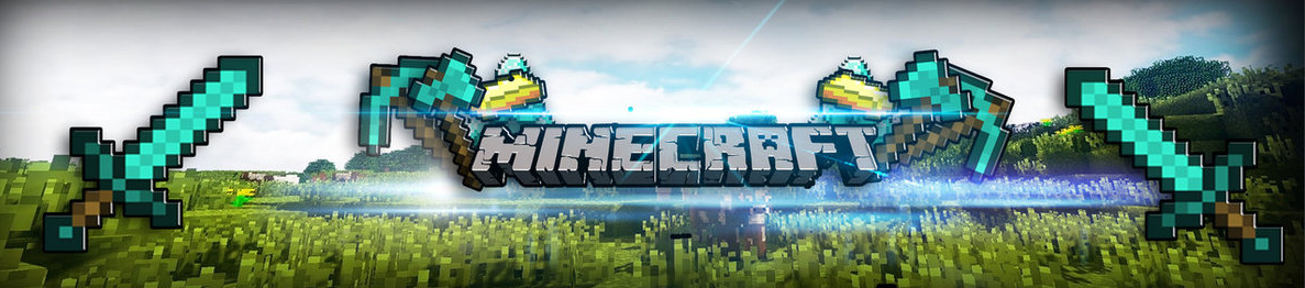 Mine_Craft_banner.png#asset:393