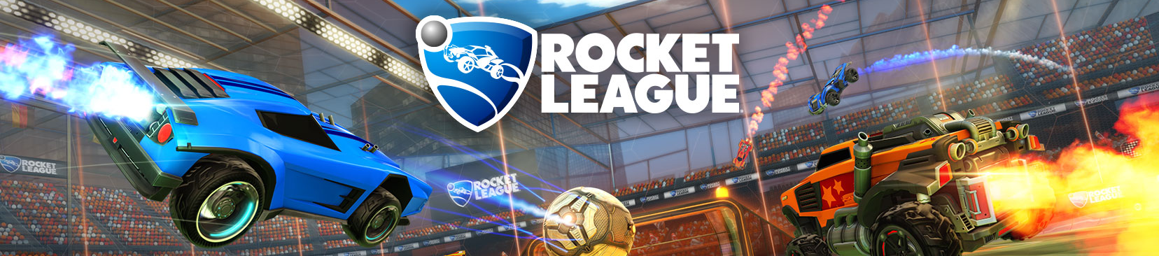 Rocket_League_banner.png#asset:388