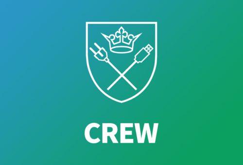 Crew 2020