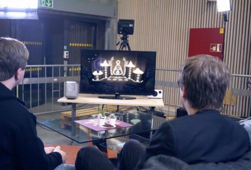 HordaLAN Arrangerer GRATIS digitalt Sommer LAN i år!