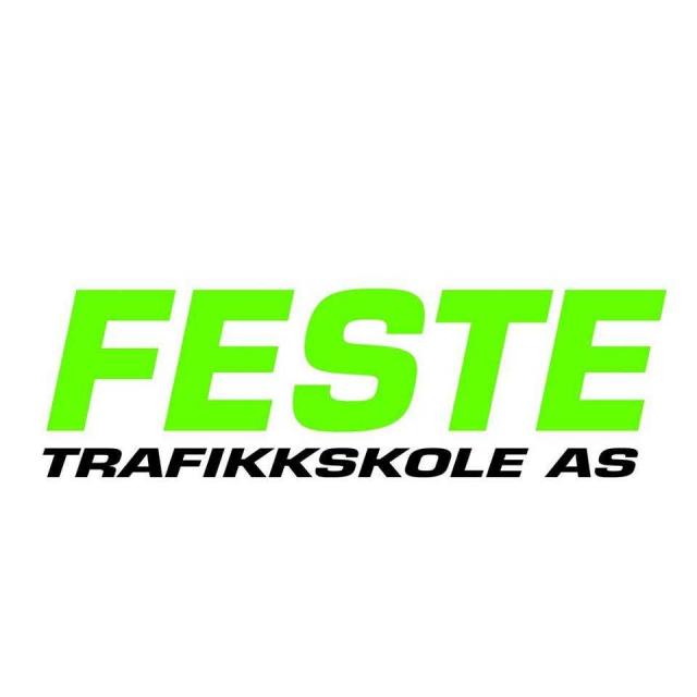 Feste Trafikkskole AS