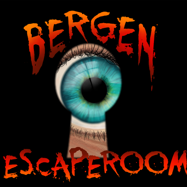 Bergen Escape Room