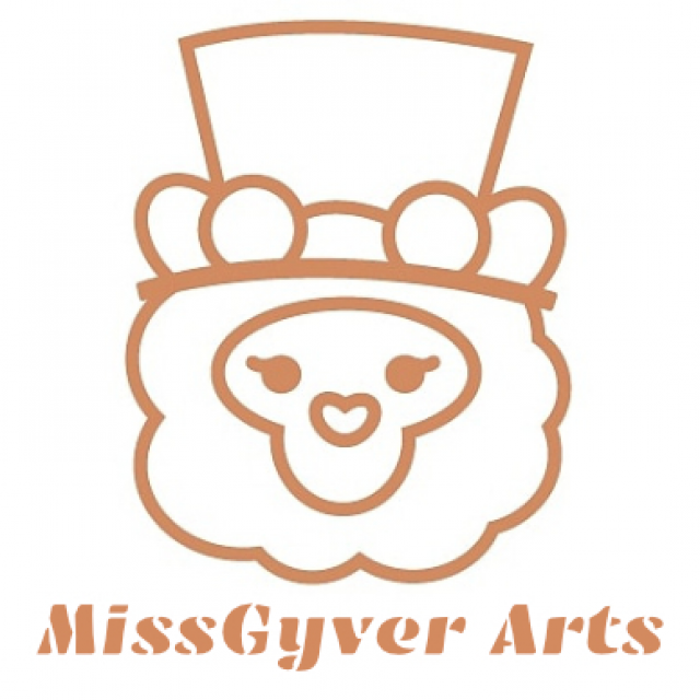 MissGyver Arts