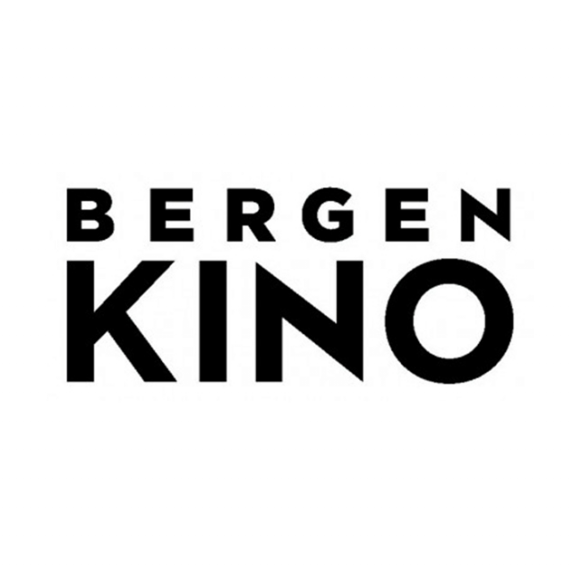 Bergen Kino