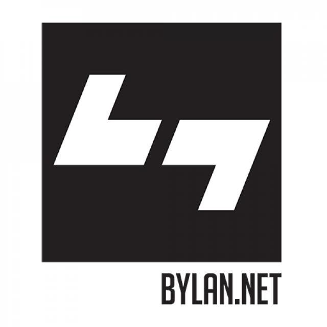 ByLAN Bergen
