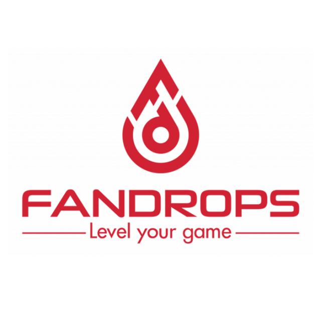 Fandrops