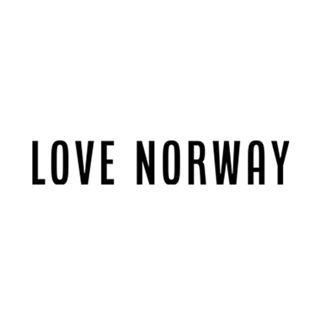 Love Norway