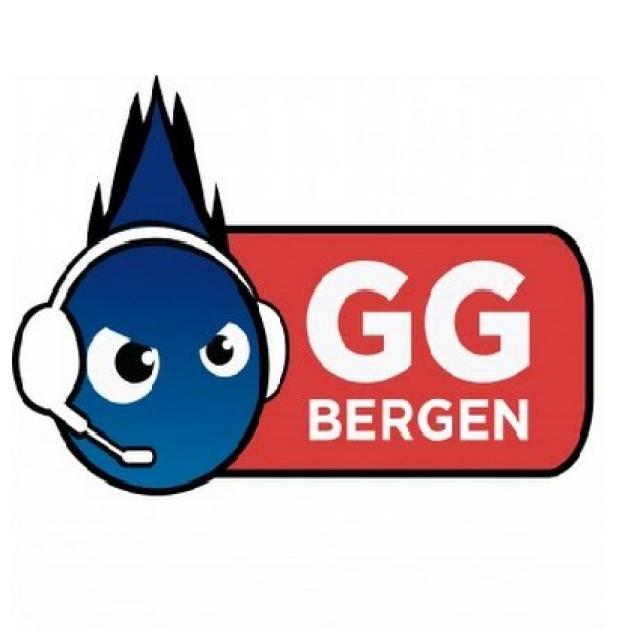 GG Bergen