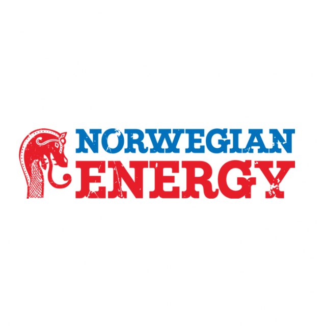 Norwegian Energy