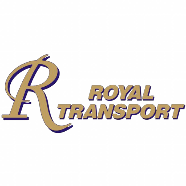 Royal Transport AS